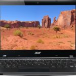Acer 5755 Nature Laptops India Review