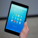 The Benefit of the Small Android Tablets