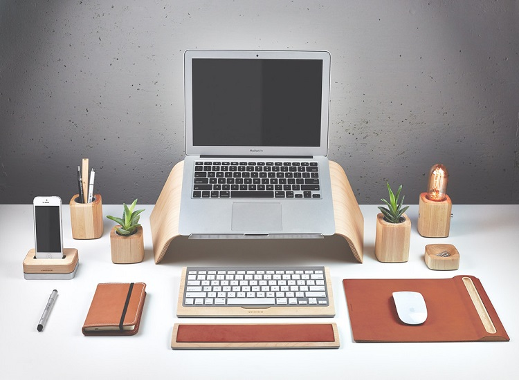 Ways You Can Reuse Your Office Gadgets