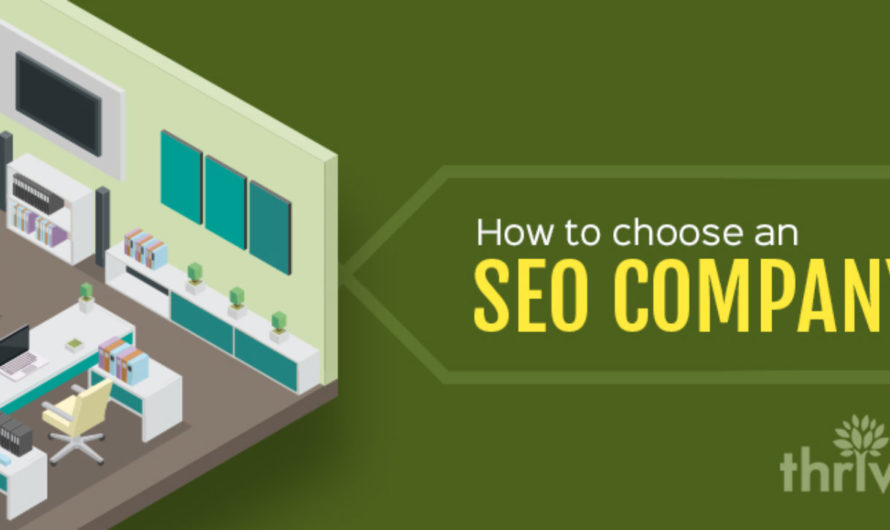 How to identify if SEO is a great fit for your business