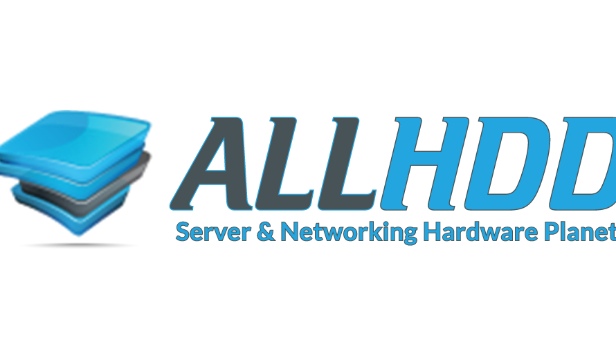 The best server and networking hardware reseller in New York, California, Florida, Texas, United States. E-Commerce/Online seller in United States.