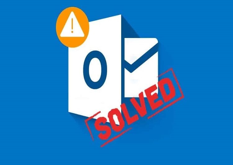How to Solve [pii_email_2d113871790217b2253f] Error?