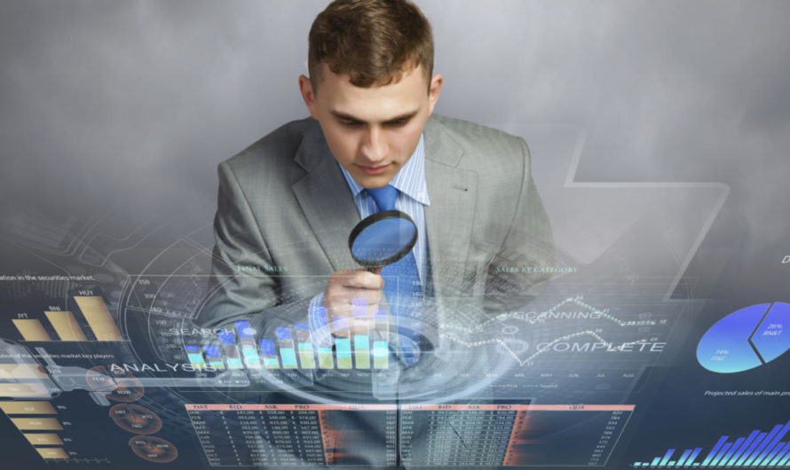 How to Boost Your Online Sales With Data Analytics